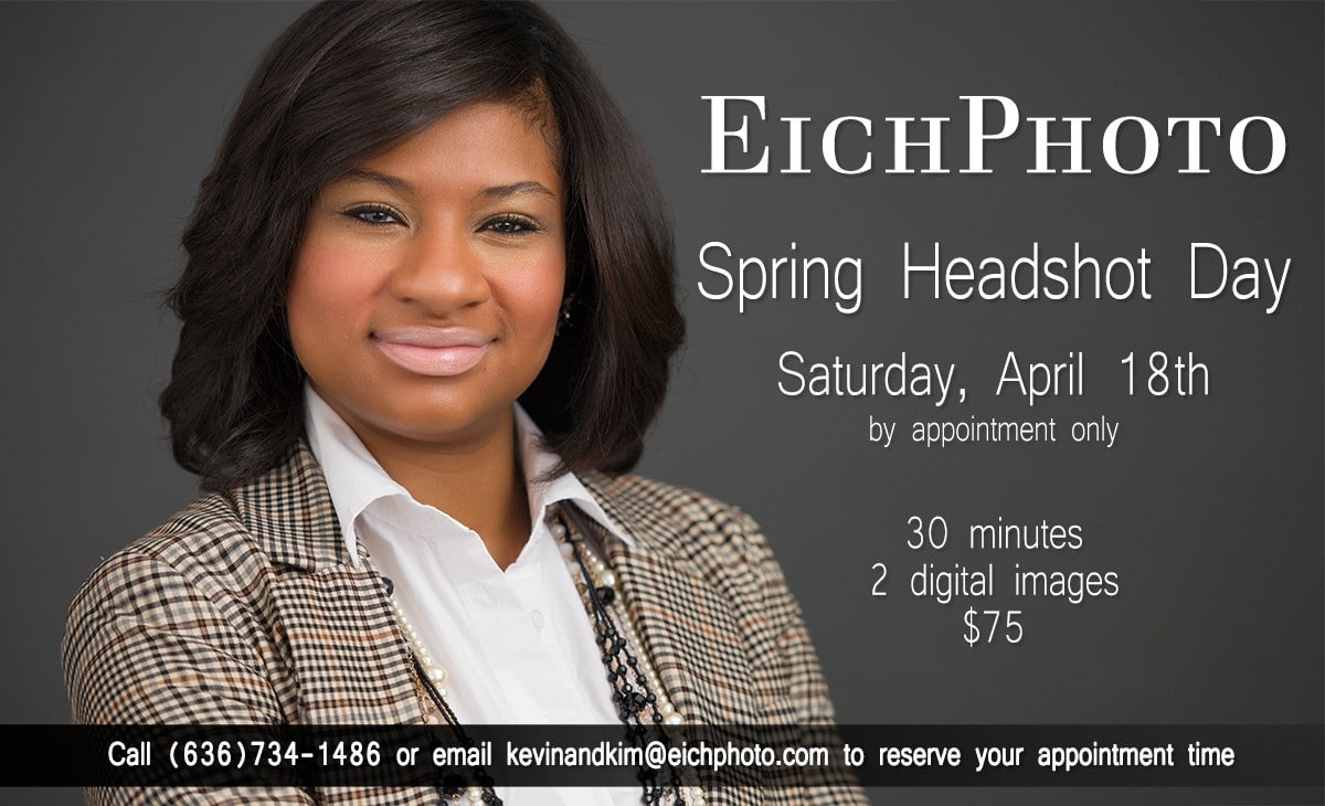 EichPhoto-St-Louis-Headshot-Day-April-18-2015