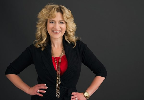 Little Black Book: Women in Business St. Charles County. EichPhoto - Wentzville Professional Business Headshots. Powerful women in the community helping each other succeed and prosper. Realtor Corrie Marnett. Real Estate.